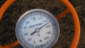 compost Best-temp-gauge-forbook-covers