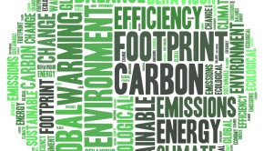 Carbon Footprint Labeling Begins in China
