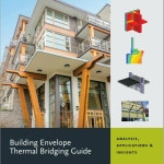 Building Envelope Thermal Analysis Guide