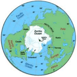 EconOdome map 1
