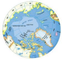 EconOdome map 3
