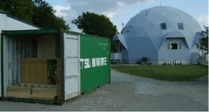 EconOdome shipping container .png