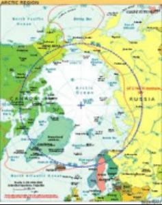 EconoDome map 2