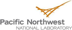 PNNL print logo