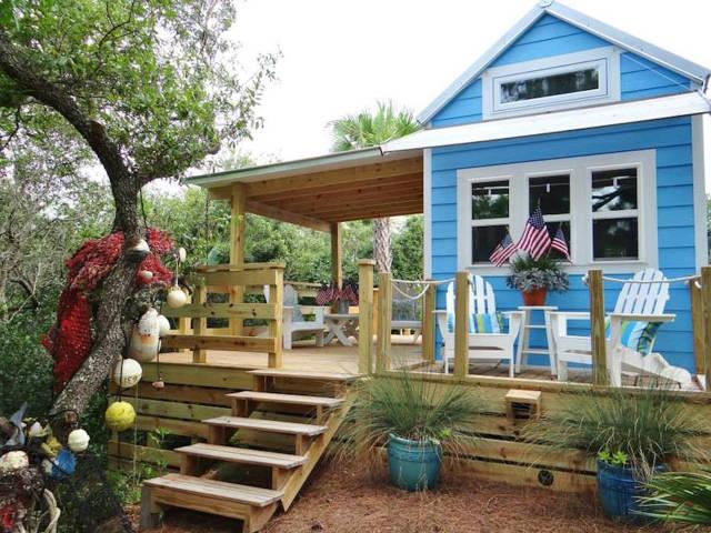 st-george-island-tiny-house-1-lgn