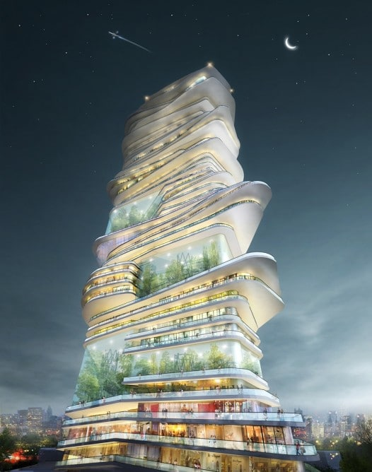 the-endless-city-in-height-2