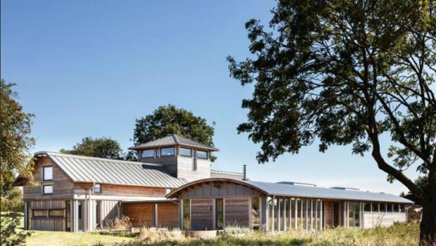 Cameron-Scott-Allies-Farmhouse