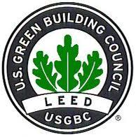 LEED logo images
