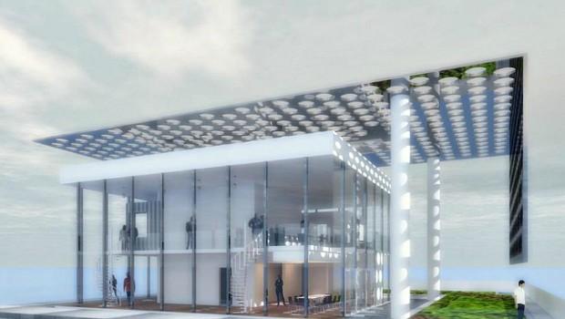 Mercedes-Benz-Business-Center-HTDStudio-4