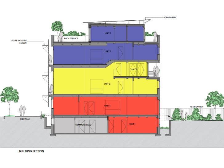R951-Residence-Paul-castrucci-Architect-3
