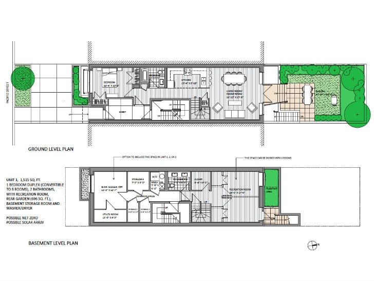 R951-Residence-Paul-castrucci-Architect-4