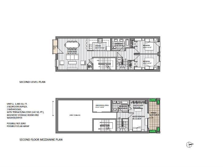R951-Residence-Paul-castrucci-Architect-5