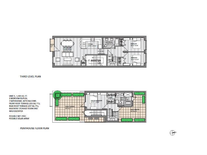 R951-Residence-Paul-castrucci-Architect-6