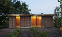 S-House 2 lit 0178_resize-220x130