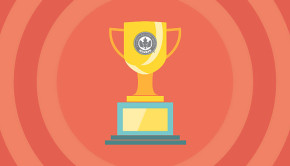 USGBC Members Select Best of Building Awards Winners