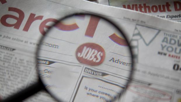 LEED credentials in demand in job market