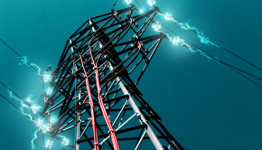 PEER certification evaluates power system performance