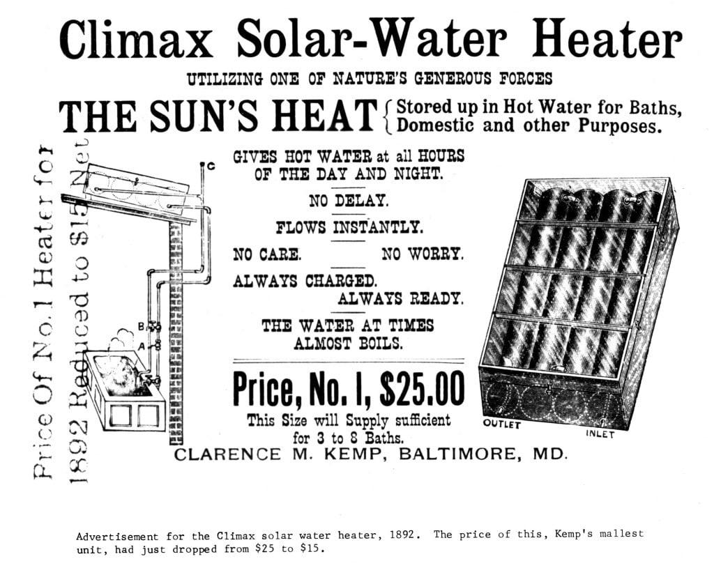 solar furnace 2 ch11_005alowres