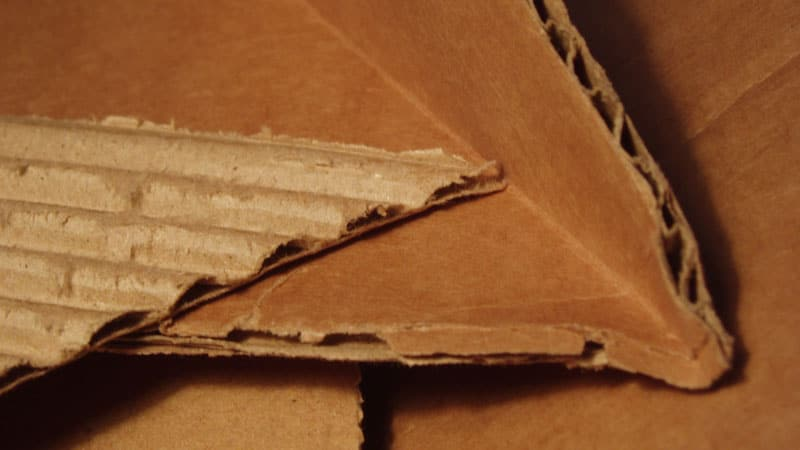 Corrugated_Cardboard