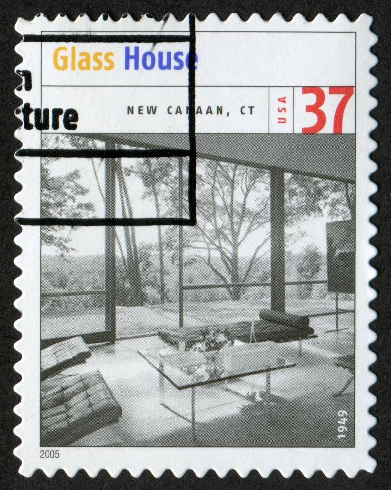 Glass house 6 shutterstock_96011579