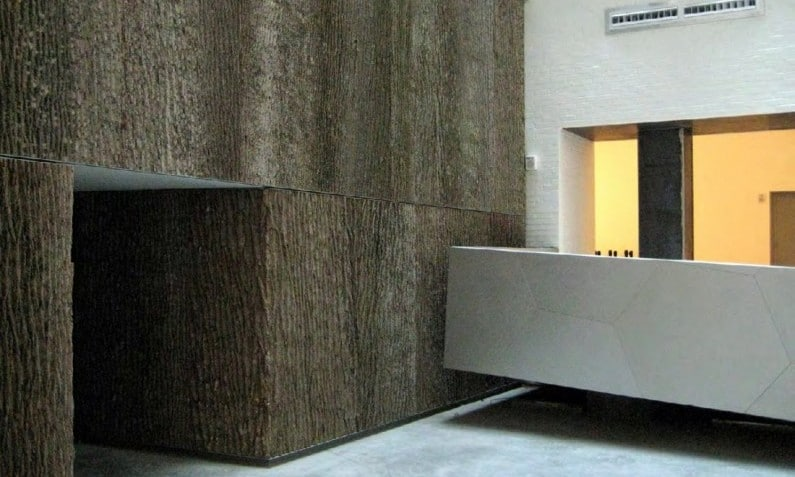 Wall Covering Materials : Green materials report wall coverings