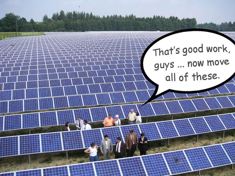 Solar-Panels-silver-1024x768