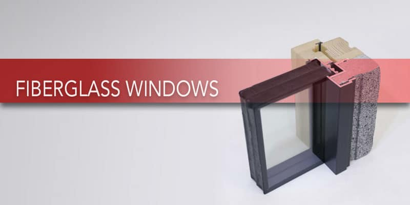 fiberglass-windows