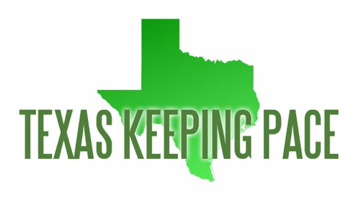 green-texas-pace