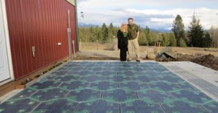 solar roadway Idaho safe_image