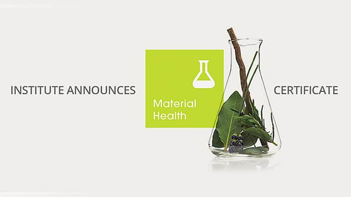 material-health-hero_home