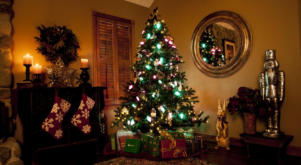 lumenplay holiday lighting app