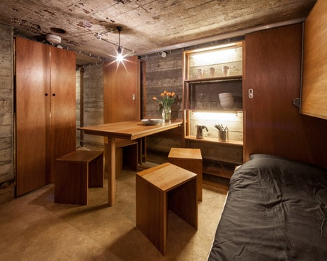 B-ILD-Nieuwe-Hollandes-Waterlinie-bunker-Tim-van-der-Velde_dezeen_468_16