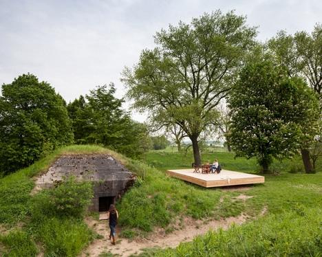 B-ILD-Nieuwe-Hollandes-Waterlinie-bunker-Tim-van-der-Velde_dezeen_468_9