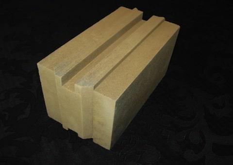 Titan Brick
