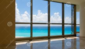 View energy efficient windows