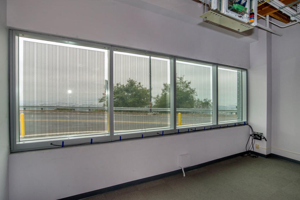 Solaria-solar-windows-green-builder