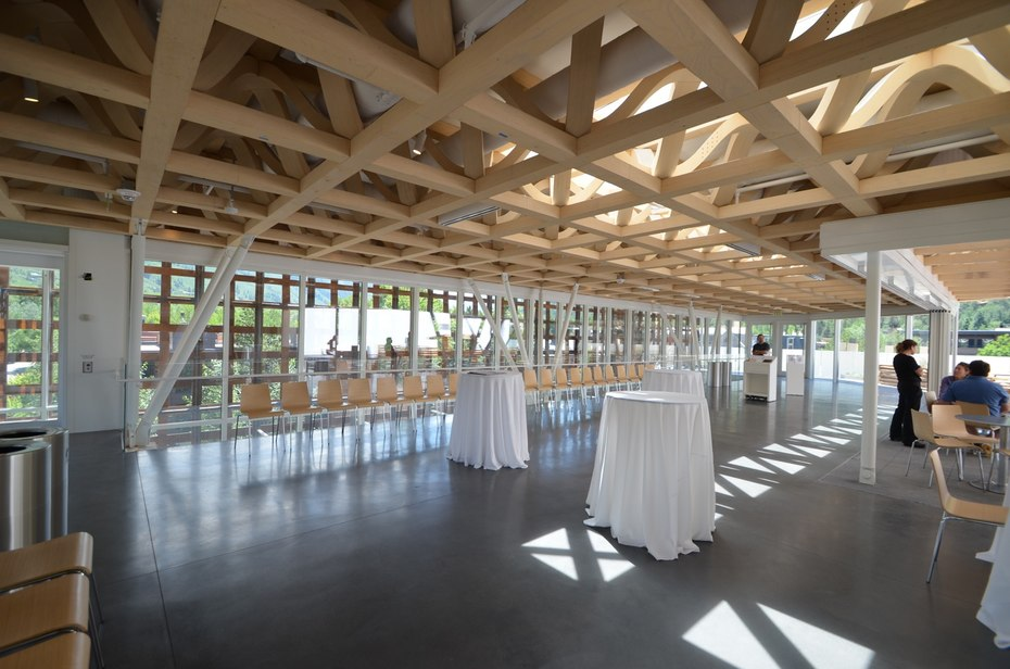WoodWorks Aspen 2016-wood-design-awards-1