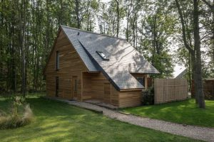 natural_slate_roofing