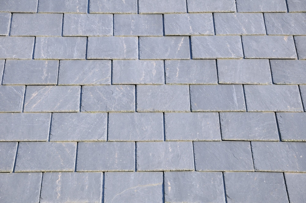 slate roof shutterstock_51754198