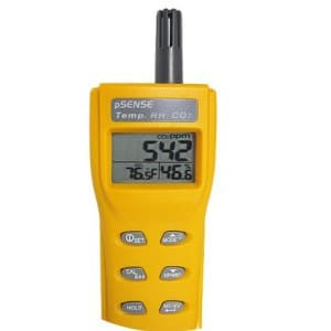 CO2Meter-pSense-CO2-Temp-RH-meter-high_large_1