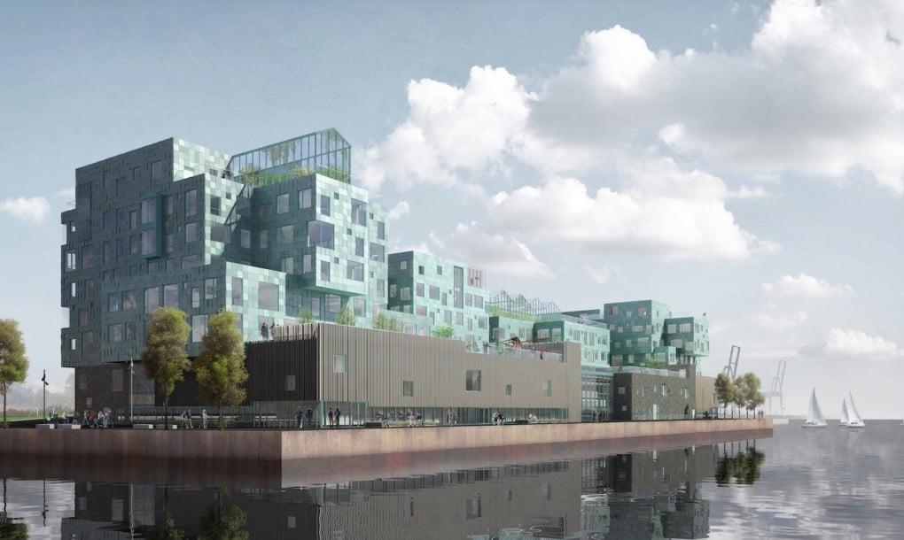 Copenhagen-International-School-Nordhavn-by-CF-Moller-21-1020x610