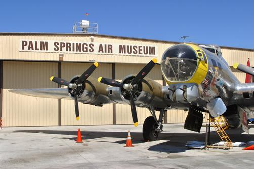 Palm_Springs_Air_Museum