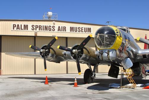 Palm_Springs_Air_Museum