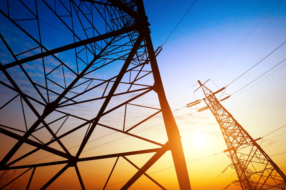 The Fair Energy Initiative seeks to protect consumers from unfair energy practices and charges.