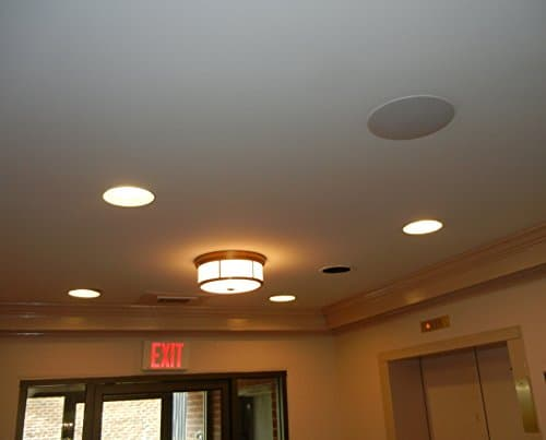 Wallo ceiling example 31
