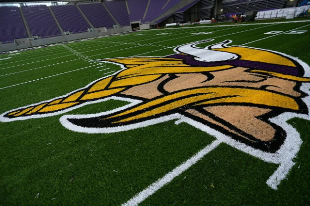 US Bank Stadium field templogo-1-042316-1-005--nfl_mezz_1280_1024
