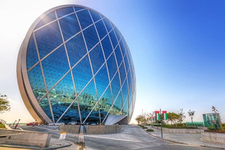 Glass coating increases sustainability