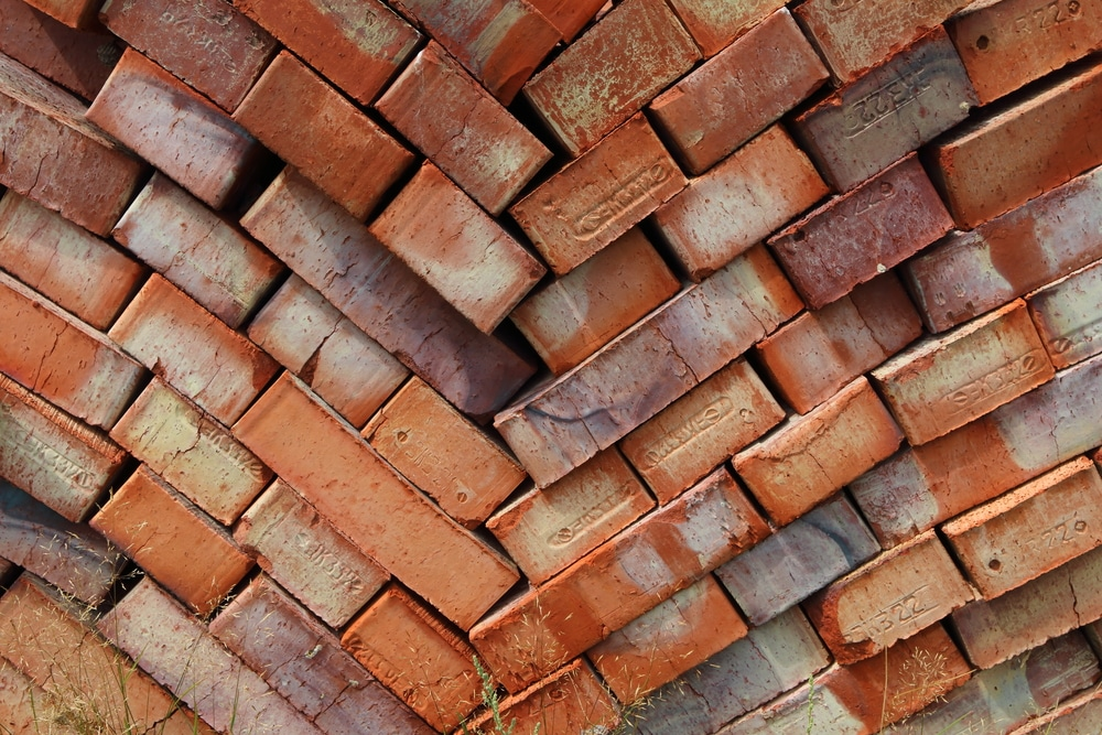 Brick in Architecture award winners for 2016