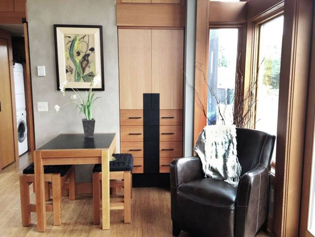 greenpod-waterhaus-5.jpg.650x0_q70_crop-smart