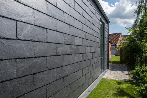 In addition to offering your home or building all of these eco-friendly  advantages, slate also naturally enhances the timeless beauty and  aesthetics of any ...